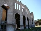 10 razones para visitar la Plaza de Toros en Colonia del Sacramento
