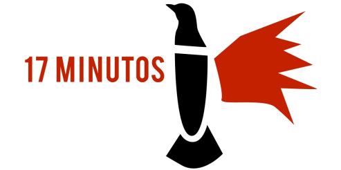 """Obra de Teatro """"17 minutos"""" en Bastión del Carmen!"""