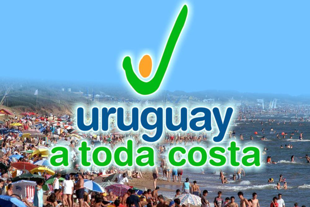 Eventos de Uruguay a Toda Costa para esta semana!