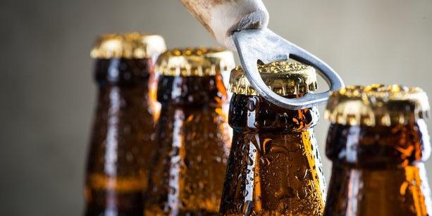 Posta Cervecera y La Previa de la Bierfest en Nueva Helvecia!