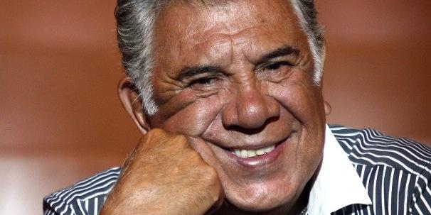 Raul Lavie: Raúl Lavié En El Teatro Uamá De Carmelo!